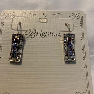 Brighton SPECTRUM Noble Earrings
